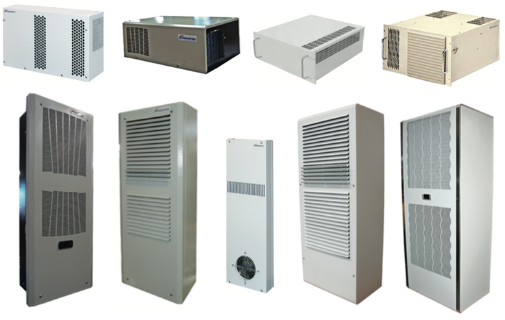 HVAC Ru2014Heating, Ventilating, Air Conditioning And Regulating.